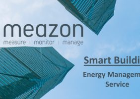 energy management service