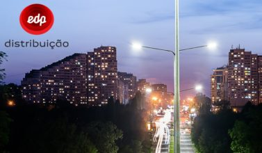 EDP ​​Distribuição and Meazon will collaborate to develop a pilot next generation open street lighting management system, based on Meazon technology.